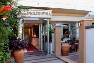 rhodes-philoxenia-hotel-in-town