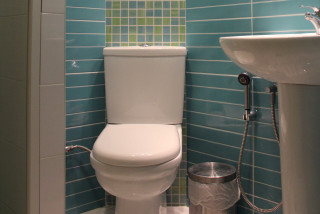 standard studio for disabled philoxenia hotel wc